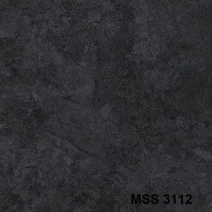mss3112