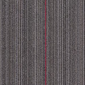 T60095-301-3