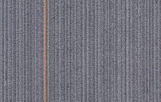 T60094-301