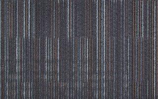 T6302G