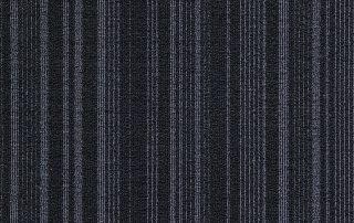 T6365