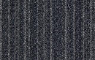 T6366