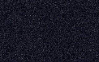 T6397G