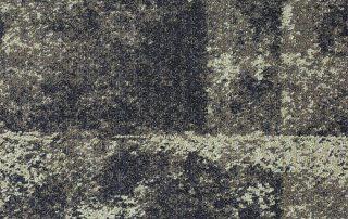 T7083G