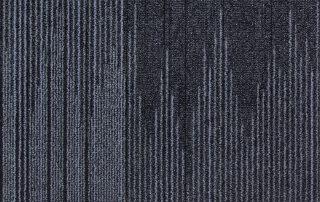 T8657G