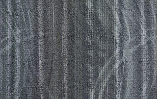 T8722