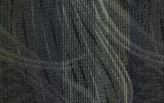 T8726