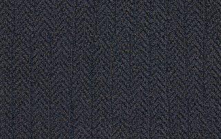 T87608