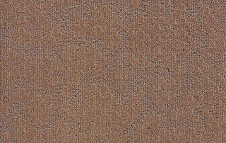 T87703G