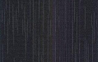T87810