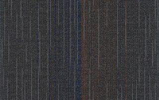 T8788