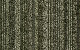 T9083