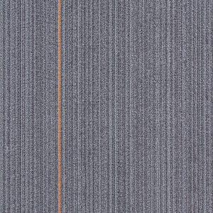 T60094