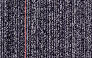T60096-301