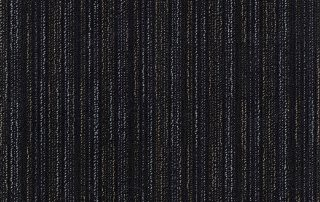 T6168