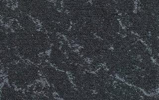T7104G